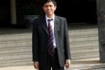 GS trẻ nhất 2011: Các nhà khoa học trẻ còn thiếu tự tin