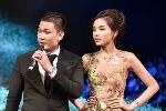 Nghi vấn bạn trai chi 7.000 USD mua váy của Hoa hậu Kỳ Duyên