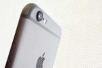 CEO Apple: iPhone được phát minh từ thế kỷ XVII?