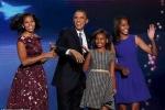 Hết nhiệm kỳ, gia đình Obama đi ở nhà thuê