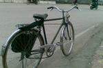 Xe đạp Thống Nhất – Biểu tượng 'đại gia' thời bao cấp giờ còn lại gì?