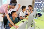 Nhà giàu 'bạo tay' chi trăm triệu cho con du học hè