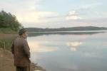 Nhật ký chết chóc của 'ông già Biển Hồ'