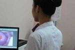 Tai họa từ công nghệ LEEP ở phòng khám Trung Quốc