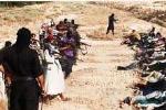 Phiến quân IS mưu đồ 'giết người thị uy' ở Australia