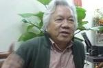 Cựu lãnh đạo Hà Nội: Cứ ông nọ phá ông kia, xã hội sao phát triển được?