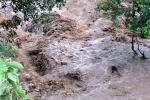 Lũ quét khủng khiếp ở Sa Pa: Thêm 2 người chết