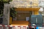 Nợ chồng nợ, chuỗi điện máy HomeOne đóng cửa
