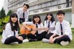 Học sinh xuất sắc cuộc thi ViOlympic được cấp học bổng toàn phần