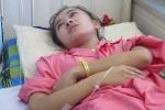 Nữ sinh bị cưa chân thương tâm: Yêu cầu xử lý hình sự bác sĩ tắc trách