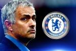 'Sa thải Mourinho là quyết định chính xác'