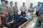 Thêm 2 lao động người Việt tử vong ở Angola