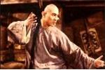 Bi kịch cuối đời chết trong nghèo khổ, mộ lưu lạc của huyền thoại Hoàng Phi Hồng