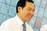 Tiết lộ về cựu Chủ tịch Vinalines Dương Chí Dũng