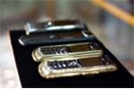 Nokia xác nhận bán thương hiệu 'siêu sang' Vertu