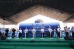 FLC khởi công dự án Quần thể sân golf và resort 3.500 tỷ đồng tại Bình Định