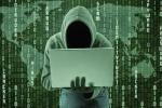 Tin tặc đến từ Trung Quốc tấn công mạng Việt Nam được một Chính phủ tài trợ?