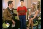 Phát hiện thí sinh Vietnam Idol biểu diễn cùng Britney Spear cách đây 13 năm