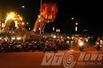 Bát nháo ở cây cầu kỷ lục của Đà Nẵng