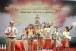 Tìm ra những gương mặt nhí xuất sắc của cờ vua Việt Nam
