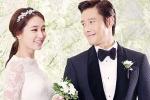 Lee Byung Hun bị mẹ người tình mỉa mai