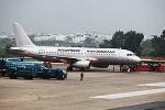 Trễ chuyến, hành khách đòi JetstarPacific trả lại tiền