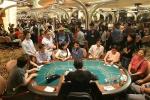Thủ tướng chấp thuận đầu tư Khu vui chơi giải trí có casino ở Phú Quốc