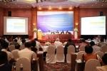 Ban Kinh tế Trung ương mở hội thảo hoàn thiện hệ thống chỉ tiêu kinh tế - xã hội