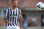 Serie A khốn khổ với nạn chấn thương