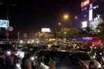 Sân bay Tân Sơn Nhất sẽ hết kẹt xe trong 5 năm tới