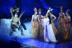 Mr. Đàm: 'Tin Vicky Nhung yêu Tố Ny là trò bẩn trước Gala'