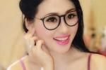 Những bà mẹ Việt xinh như hot girl, dạy con cực giỏi