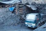 Điều tra vụ 6 người bị bỏng bất thường, lộ ra lò than 'thổ phỉ'