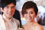 Xem lại đám cưới tiền tỷ của Minh Tuyết, Đan Trường