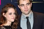 Kristen Stewart bí mật tái hợp Robert Pattinson?