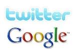 Google đề nghị mua lại Twitter với giá 4 tỉ USD