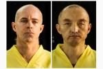 IS tung hình ảnh hành quyết công dân Trung Quốc, Na Uy