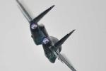 Máy bay Nga 'truy sát' các xe chở dầu của phiến quân IS