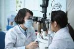 Khám sức khỏe định kỳ cho nhân viên ở đâu chất lượng?