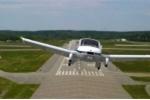 Ô tô bay đầu tiên giá ngang Rolls-Royce