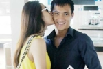 Con gái Thủy Tiên được giấu kỹ nhất làng giải trí Việt