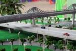 Rót thêm gần 400 triệu euro cho đường sắt Nhổn - Ga Hà Nội