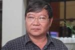 Bác sỹ ném xác phi tang: 'Phải quy trách nhiệm lãnh đạo Hà Nội'