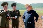 Triều Tiên: Nguy cơ nạn đói hiện hữu sau đợt hạn hán tồi tệ nhất trong 100 năm qua