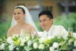 Lưu Gia Linh - Lương Triều Vỹ: Mối tình nhiều sóng gió