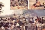 Tài liệu tuyệt mật của CIA về vụ thảm sát Thiên An Môn 1989