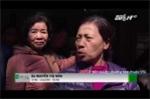 Video: Lời kể của các nhân chứng vụ xe Camry gây tai nạn khiến 3 người chết thảm