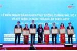 Miễn phí xét nghiệm men gan tại Hà Nội