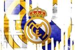 10 thương hiệu thể thao giá trị nhất thế giới năm 2011