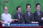 ASEAN đồng thuận thể hiện quan điểm về Biển Đông